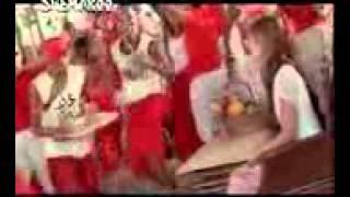 ( Atraj ) Woh tassaver_NEW.3gp SALIM KHAN AND KING KHAN CHHATWARA