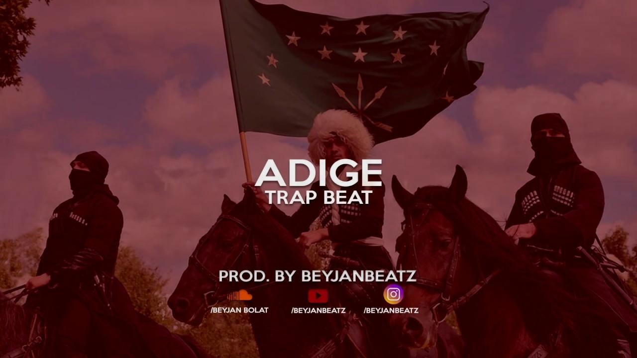 Azəri Bass Music - Ağlatan Kafe Remix 2020