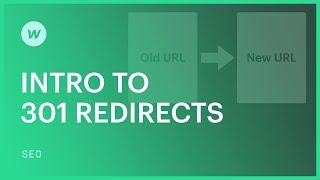 301 Redirects For Beginners   Seo Tutorial