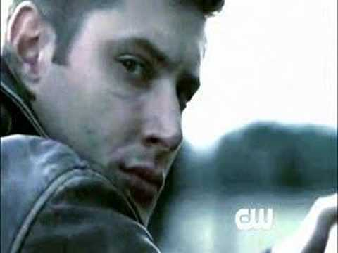 Supernatural Tribute Creed One Last Breath