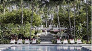 Discover The Ocean Club, A Four Seasons Resort, Ba...