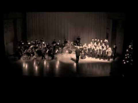 Sibelius Lukio