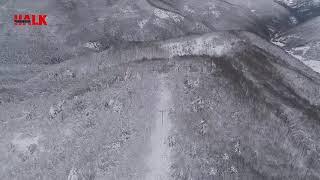 Pamukova da Ömer Faruk Çakır ın kamerasından beyaz güzellik Mp3 Yukle Pulsuz  Endir indir Download - MP3.XALAM.AZ