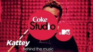 Kattey - BTM - Ram Sampath, Bhanvari Devi & Hard Kaur - Coke Studio @ MTV Season 3