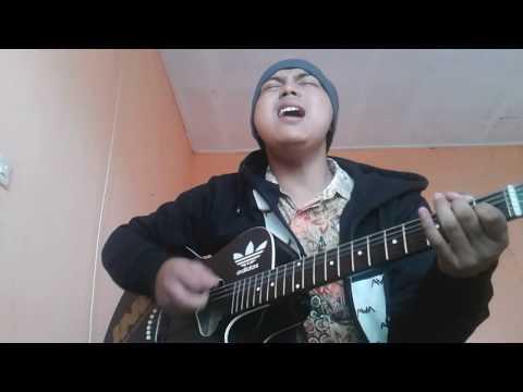 Ungu - Hanya Untukmu (Cover Rasha Dion)