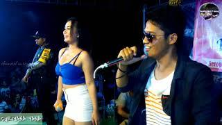 Fera Ferlista / LEWONG  / Live perform di Karangmojo Gunungkidul