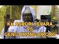 Gus Muwafiq - Haul Kh. Ahmad Asrori Al-ishaqi Jepara (1 3) video