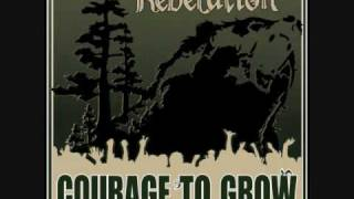 Rebelution - So high remix [+DOWNLOAD LINK]