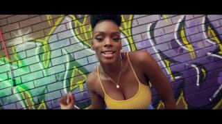 YUNG L -  BAM BAM | PPV ALSTARS DANCE