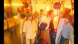BTS - GO GO Dance Mirrored Tutorial