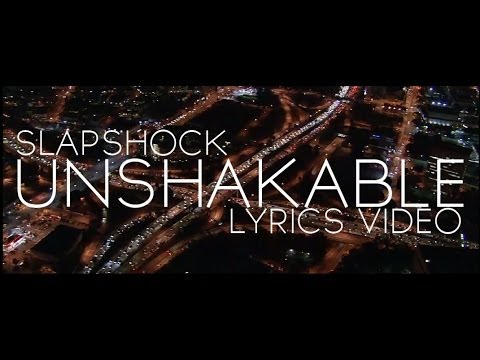 Slapshock Asal Demonyo Mp3 Free Download by MP3CLEM.com