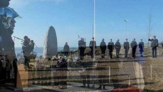 commémoration du 17 mars 2009