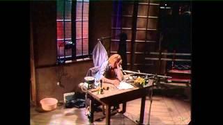Die Otto-Show III – Kommissar Kringel