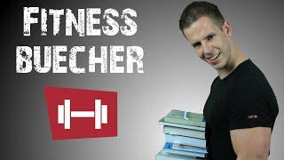 Die beste Fitness Literatur - AustriaSports