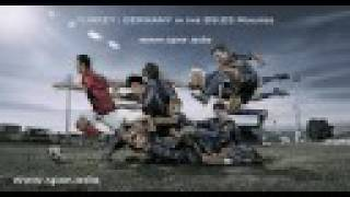 Milli Takim 2008 | Video | Clip | Arda Turan| | Turkish | Fussball | Spor | Güzel | Klip | Milli | Mac | Turkey | Germany | Musik | MP3 | Fußball