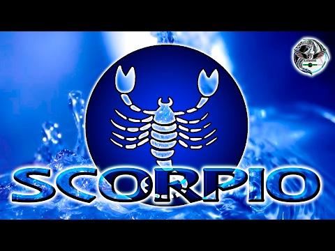 Deep Meditation Music Vibration ⏐ Scorpio Zodiac Sign Frequency ⏐ Beta Waves ⏐ Awakening Ascension