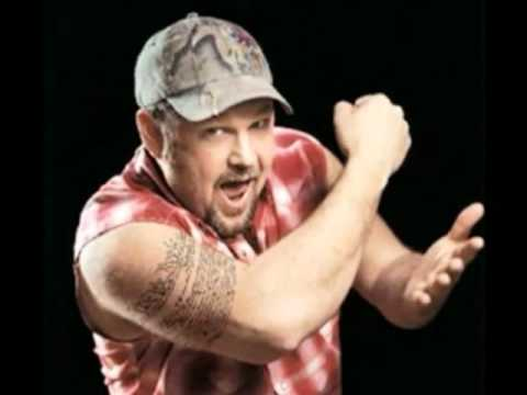 REDNECK RINGTONE - Larry the Cable Guy all 3 diffrent meanings to get r done-1