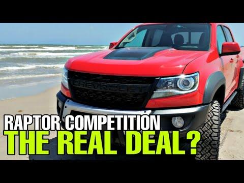 chevy-diesel-zr2-bison!-worth-$55,000???