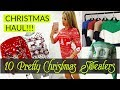 ✅Best Cute Christmas Sweaters for Women  🔥 Buy Christmas Jumper Dresses Online