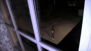 Паранормальное явление 4 / Paranormal Activity 4 (2012) трейлер