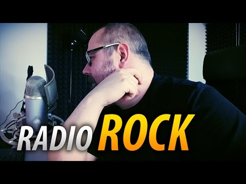 Radio Rock 1.04