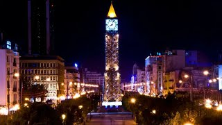 vlog-Bons coins Tunisie