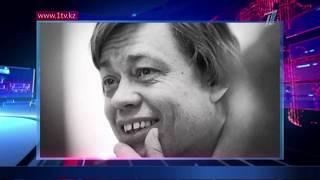 На 74-м году жизни умер актер Николай Караченцов