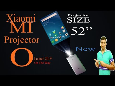 Projector mobile phone price in kuwait