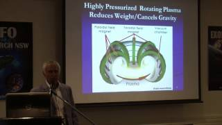 Dr Michael Salla - Insiders Reveal Secret Space Programs & Extraterrestrial Alliances
