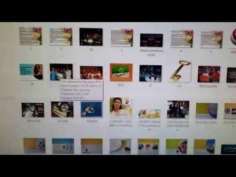 Как загрузить или удалить картинку в Блоге на Гугл (Google)