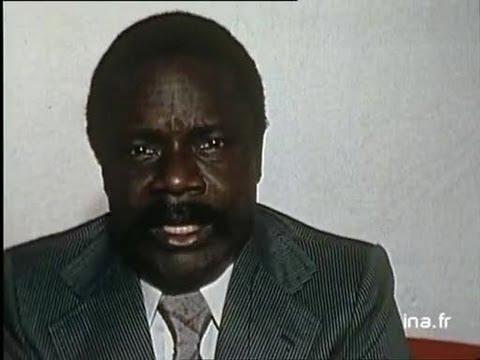 Interview Bongo