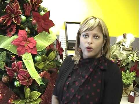 Dr. Carolyn Williams And Alternative Medicine And Pharmacy In Houston, Tx