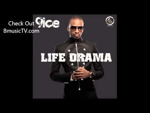 9ice - Life Drama