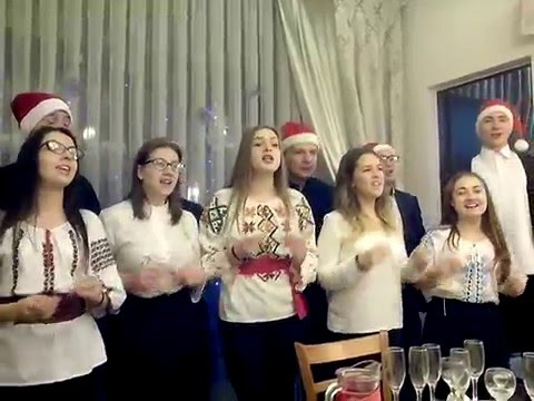 Gingle BELLS SONG..