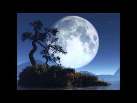 Canon by Pachelbel   Bedtime Music   Lullaby Music   Relaxation Music