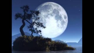 Repeat youtube video Canon by Pachelbel   Bedtime Music   Lullaby Music   Relaxation Music