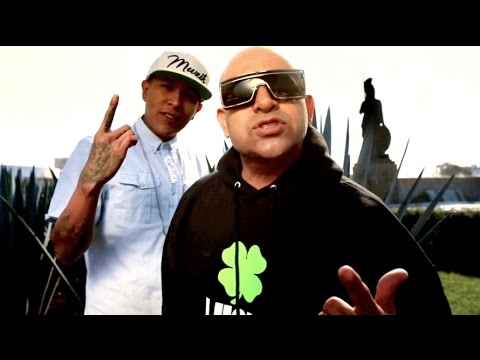 LOCO MC Magic X C-Kan