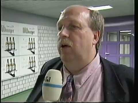 Best of Ran 1996