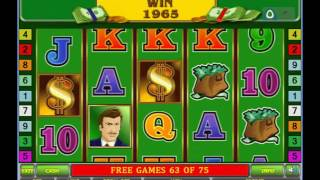 Игровой автомат The Money game 2250(http://slotclub.org/igrovoj-avtomat-the-money-game-(dollaryi,-baksyi,-mani-gejm).html., 2016-02-15T06:06:43.000Z)