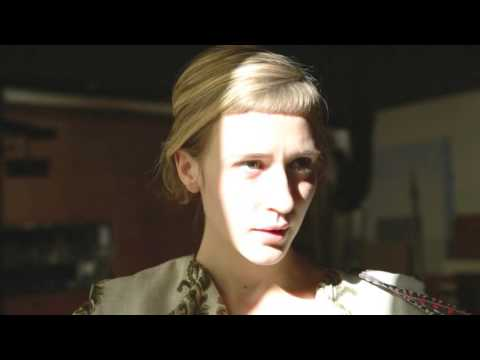Naomi Greene - Ma Belle