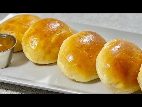 les-fameux-pains-au-lait-sans-robot-ultra-moelleux-et-lÉgers🧑🏻🍳-recette-facile.-deli-cuisine