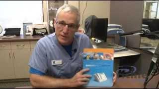 Dry Eyes Osmolarity Test Richie Eye Clinic