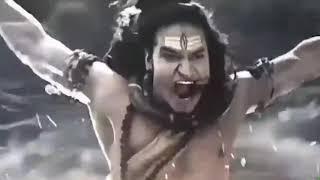 Shiv Tandav Stotram By Ravana  | shiv tandav | Shiv Tandav Stotram