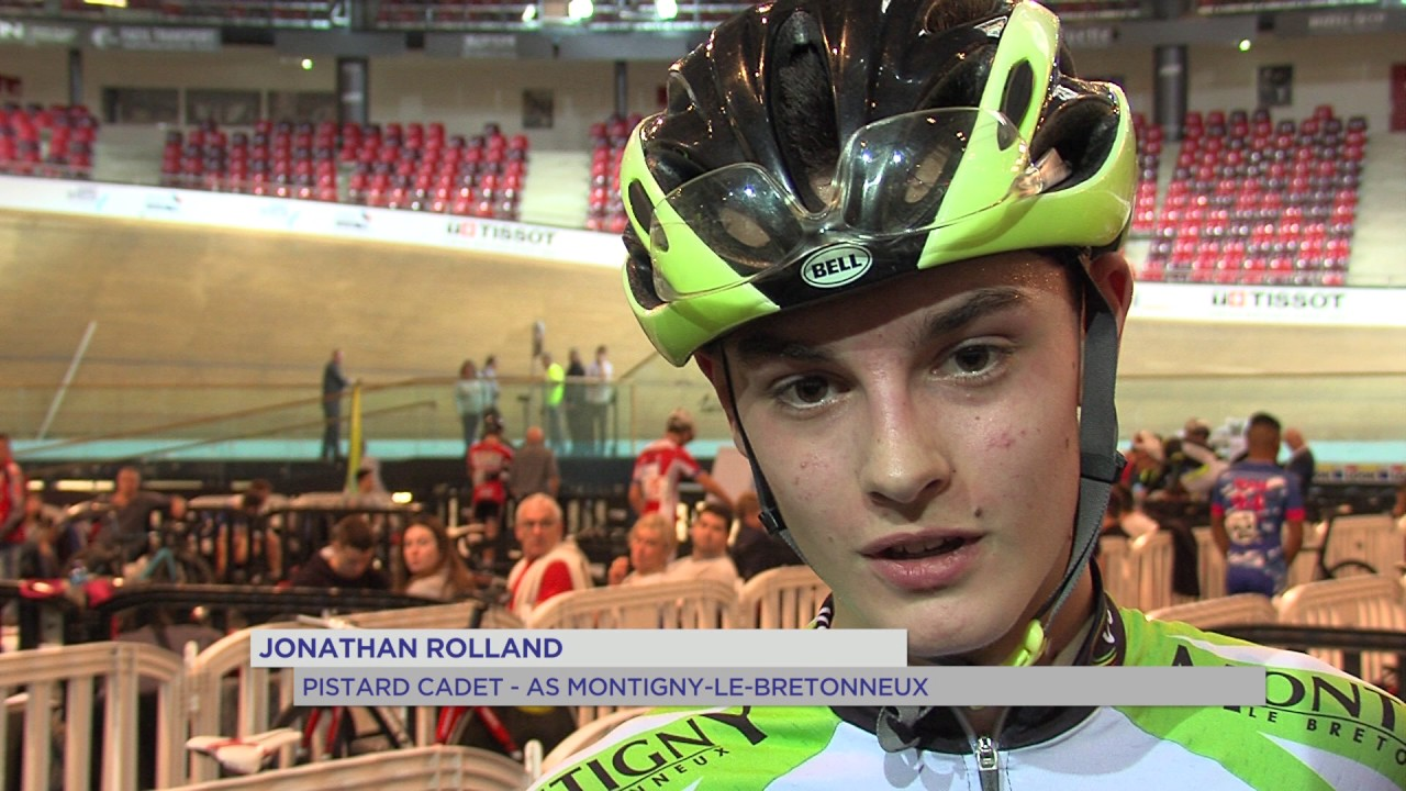 cyclisme-piste-coupe-dhiver-velodrome