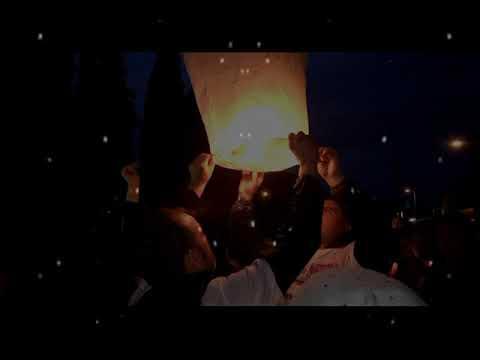 ALESSIA E MARTINA VIDEO DEDICATO - CISTERNA DI LATINA-