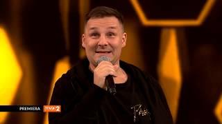 """Szansa na sukces. Opole 2020"" – Norbi i  Rafał Brzozowski"