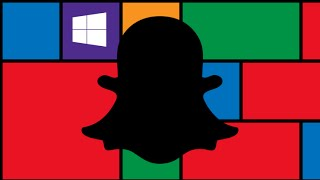 Install Snapchat On Windows Phone 2015