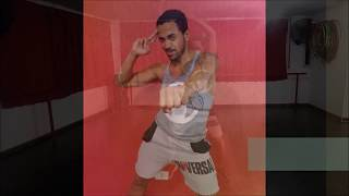 Baixar SUA CARA - Major Lazer (feat. Anitta e Pabllo Vittar)