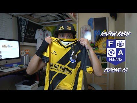 Liridon Krisniqi Ke JDT- Bakal Pemain Tengah Harimau Malaya!! from YouTube · Duration:  1 minutes 53 seconds