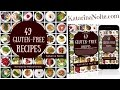 49 Gluten free Recipes - Audiobook Preview - Promotional Video